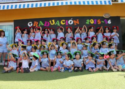 graduacion2015-2016-nenes