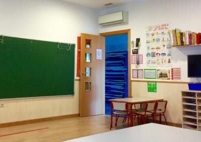 aula10