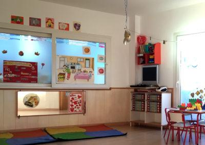 aula14